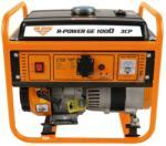 RURIS GE 1000 (1000GE2018) Generator