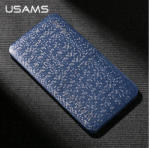 USAMS Mosaic 5000mah CD20