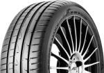 Dunlop SP SPORT MAXX RT 2 XL 285/45 R20 112Y