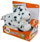 ICON Wobbleez Dalmatian