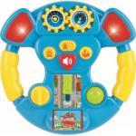 Baby Mix City Rider PL430138BL