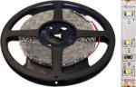 Sunwor 3528-60D W Dupla LED szalag 5 méter