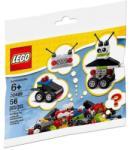 LEGO Special Edition Sets - Robot jármű építő szett (30499)