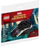 LEGO Super Heroes - Royal Talon Fighter Set (30450)
