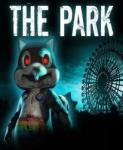 Funcom The Park (PC) Software - jocuri