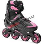 Roces Jokey 1.0 Girl Black/Pink
