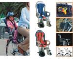 Okbaby Sirius (720) Scaun bicicleta pentru copii