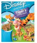 Disney Tigger's Honey Hunt (PC)