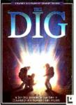 LucasArts The Dig (PC)