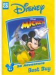 Disney Mickey Saves The Day (PC)