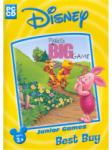 Disney Piglet's Big Game (PC)