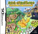 Rising Star Games Ecolis Save the Forest (Nintendo DS) Software - jocuri