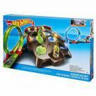 Mattel Hot Wheels Rebound Raceway (FDF27)