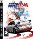 Black Bean Superstars V8 Racing (PS3) Software - jocuri