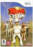 Crave King of Clubs (Nintendo Wii) Software - jocuri
