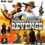 Nobilis Fenimore Fillmore's Revenge (PC) Software - jocuri