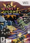 Majesco Blast Works (Wii)