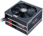 Chieftec POWER SMART 1000W Gold (GPS-1000C)