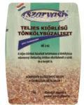 Szarvasi teljes kiőrlésű tönkölybúzaliszt 1 kg