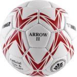 Winner Arrow II