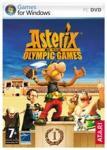 Atari Asterix at the Olympic Games (PC) Software - jocuri