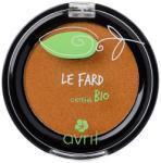 Avril Fard de pleoape AVRIL 25-g pearly-copper
