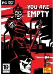 1C Company You Are Empty (PC) Software - jocuri