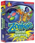 The Learning Company Zoombinis Island Odyssey (PC) Software - jocuri