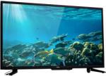 UTOK U39HD2 Televizor LED, Televizor LCD, Televizor OLED