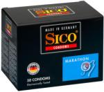 Sico Marathon késleltetős óvszer 50db