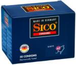 Sico Sixty 60mm-es óvszer 50db