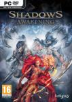 Kalypso Shadows Awakening (PC) Játékprogram
