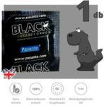 Pasante Black Velvet 1db