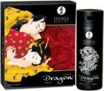 SHUNGA Dragon Cream - 60 Ml
