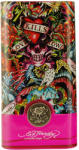 ED HARDY by Christian Audigier Hearts & Daggers for Her EDP 50ml