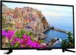 UTOK U43HD2 Televizor LED, Televizor LCD, Televizor OLED
