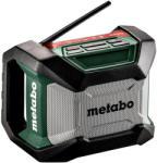 Metabo R 12-18 BT (600777850)