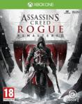 Ubisoft Assassin's Creed Rogue Remastered (Xbox One)