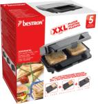 Bestron ASG90XXL Funcooking