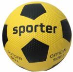 SPORTER Minge fotbal Sporter FBC03 (FBC03)