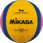 Mikasa Водна топка Mikasa W6000W (MSW6000W)