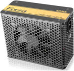 SAMA FORZA 550W Gold (HTX-550-B3)