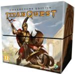 THQ Nordic Titan Quest [Collector's Edition] (PS4)