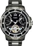 Timex T2M516 Часовници