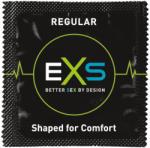 EXS Condoms Comfy Fit - Regular 1db