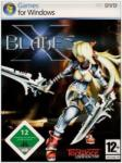 TopWare Interactive X-Blades (PC) Software - jocuri