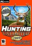 Valusoft Hunting Unlimited 2009 (PC) Software - jocuri