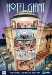 JoWooD Hotel Giant (PC) Software - jocuri