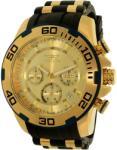 Invicta Pro Diver 22345 Часовници