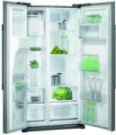 Gorenje NRS9181CX Hűtőszekrény, hűtőgép